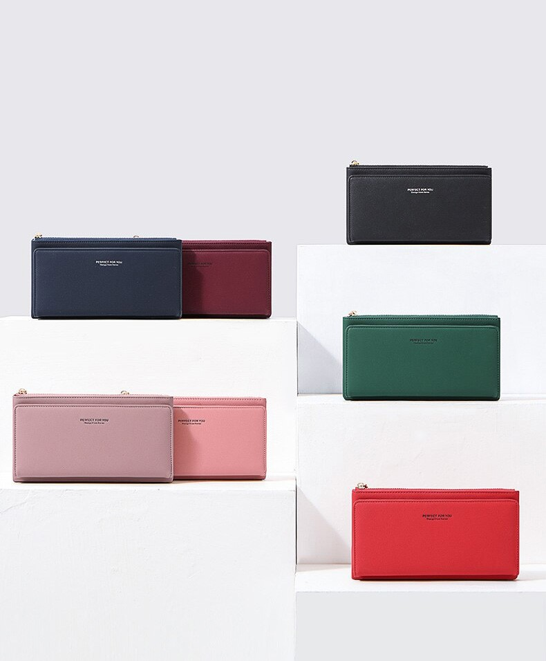 Lola Wristband Clutch Wallet (9)